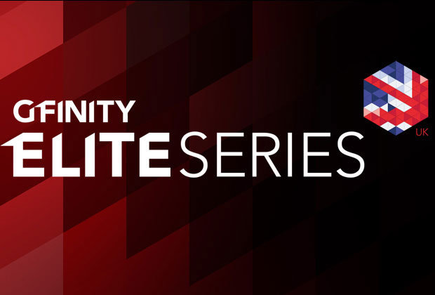 Image result for gfinity