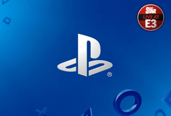 Sony E3 2017 Live Stream COUNTDOWN: Can PS4 Pro games ...