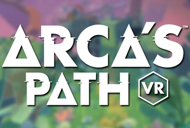 How Arca's Path could help pioneer a 'new wave' of VR titles across PSVR, Oculus and HTC