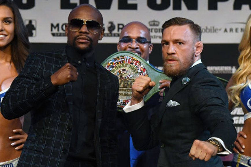 https://i1.wp.com/cdn.images.dailystar.co.uk/dynamic/193/photos/94000/floyd-mayweather-conor-mcgregor-las-vegas-press-conference-1055094.jpg?resize=869%2C579