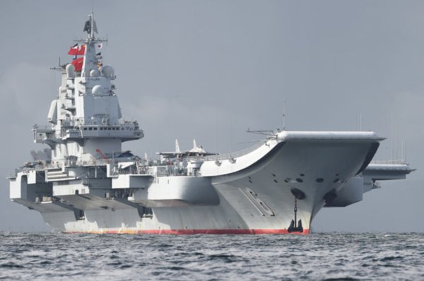 China military: Asia superpower makes new weapon to kill ...