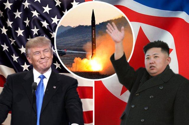 Image result for north korea