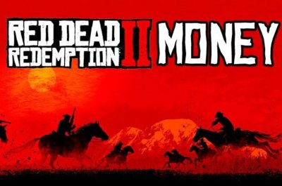 Red Dead Redemption Cheats Codes For Playstation 3 Ps3 Infinite