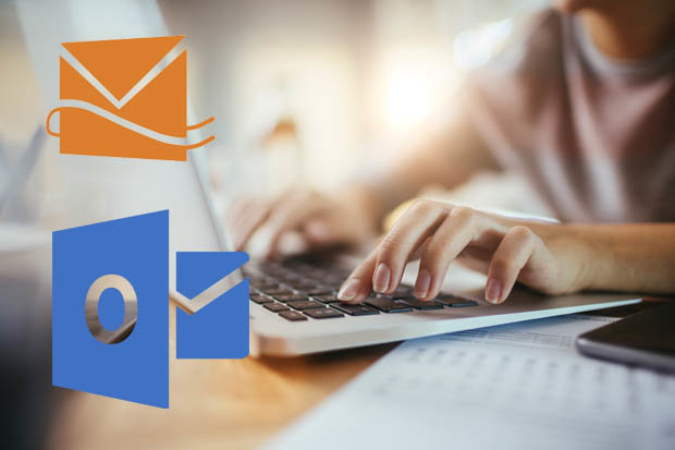 Hotmail sign up and Login How to create a Hotmail email account Outlook