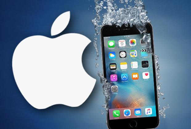 Resultado de imagen de iphone 7