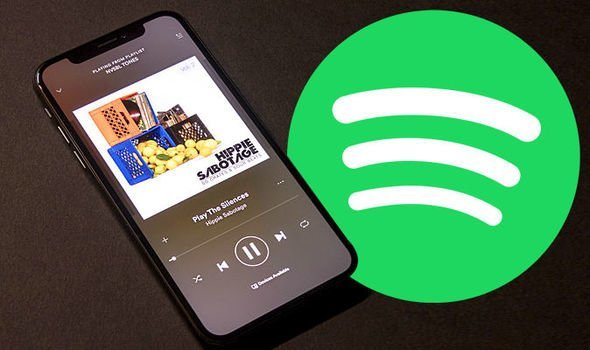 Spotify DOWN: Web Player Server Status NOT WORKING with 'Something Went Wrong'  issues