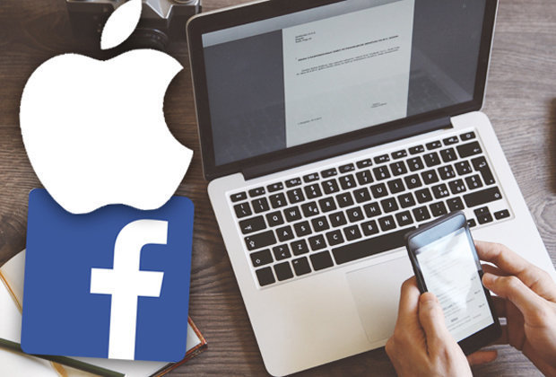 """Apple """"SHUTS DOWN"""" Facebook: New Data Privacy Tools revealed for BIG new iOS, Mac update"""