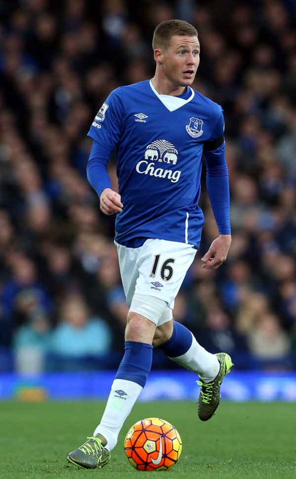 Team News: Foxes missing key duo, Everton have serious ...