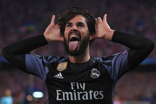 https://i1.wp.com/cdn.images.dailystar.co.uk/dynamic/58/photos/333000/620x/Real-Madrid-star-Isco-613166.jpg