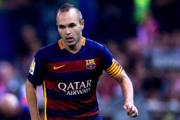 Man Utd News: Mata urges Barca ace to join, big Martial ...