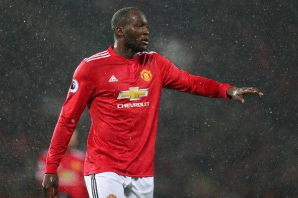 Man Utd News: Belgian journalist provides injury update on ...