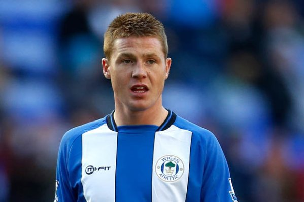 Everton news: James McCarthy speaks out about transfer ...