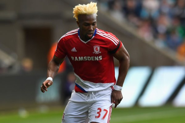 West Ham Transfer News: Adama Traore set to join Hammers ...
