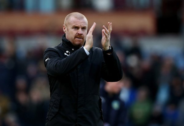 Burnley transfer news: £10m bid for Hull left-back Andy ...