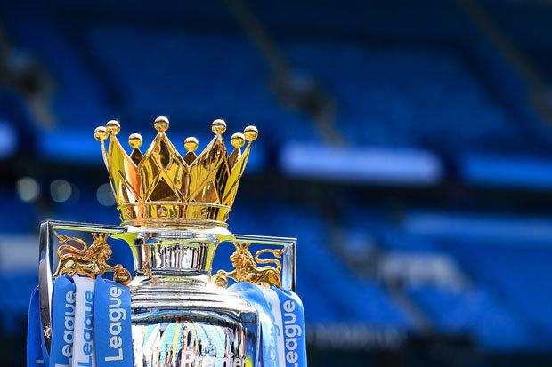 Match du jour Liverpool Man Utd Chelsea