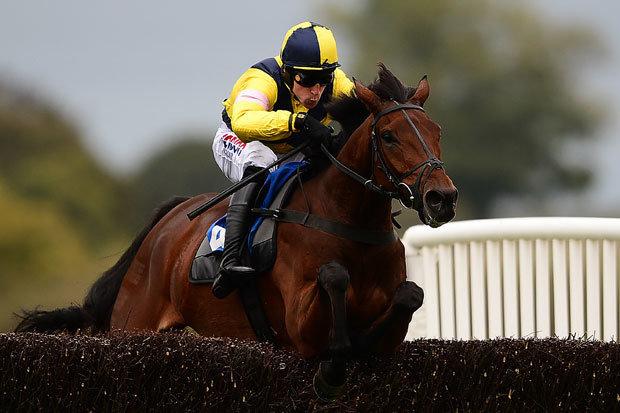 Horse Racing Tips October 14 Cork Hexham Kempton York