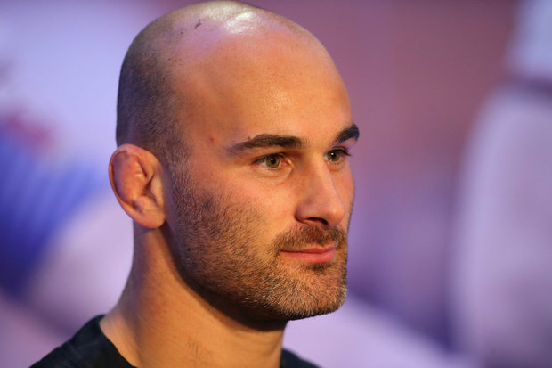 Hull V Wigan Danny Houghton Hoping For More Challenge Cup