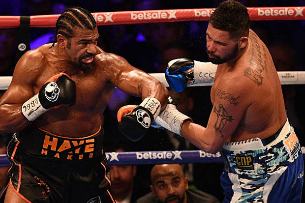 https://i1.wp.com/cdn.images.dailystar.co.uk/dynamic/62/photos/623000/david-haye-tony-bellew-1315623.jpg?w=1060&ssl=1