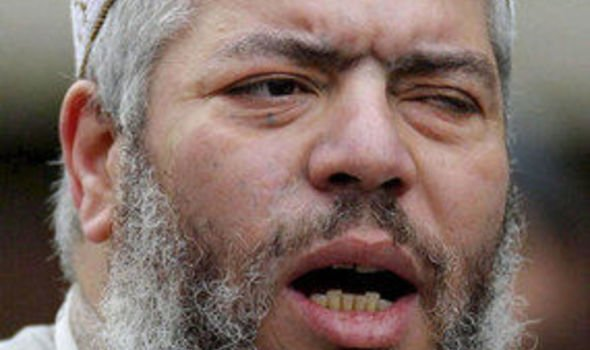 Finally! Abu Hamza can now be deported as he loses last ...