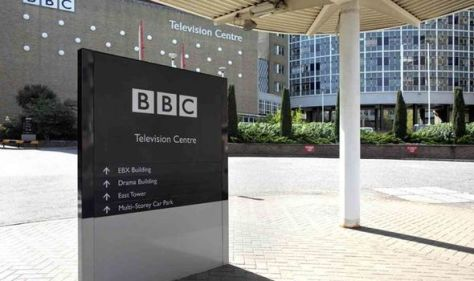 BBC urges staff to keep blood sugar levels high to stop racial profiling in job interviews
