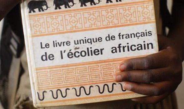 french language, mps, students, language, economy, international relations, education, school