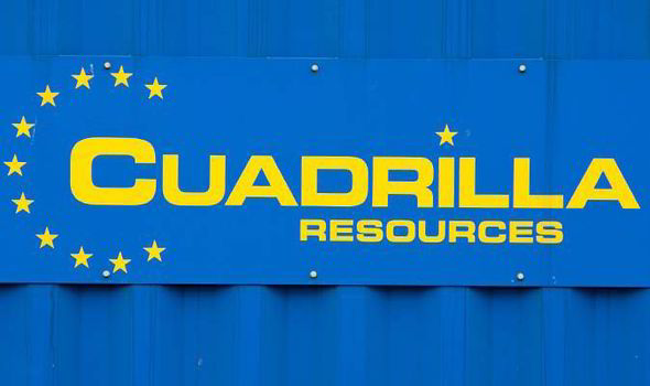 Cuardrilla one of the largest fracking firms went under investigaton by the BBC