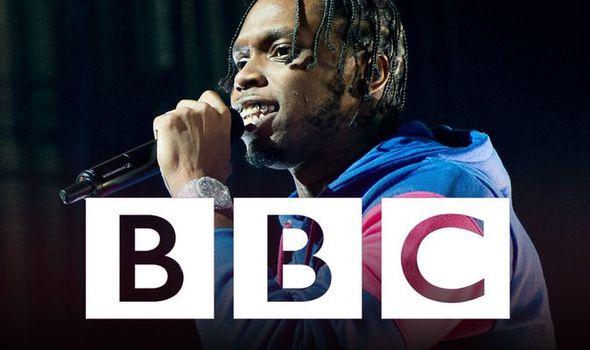 bbc krept stabbing report