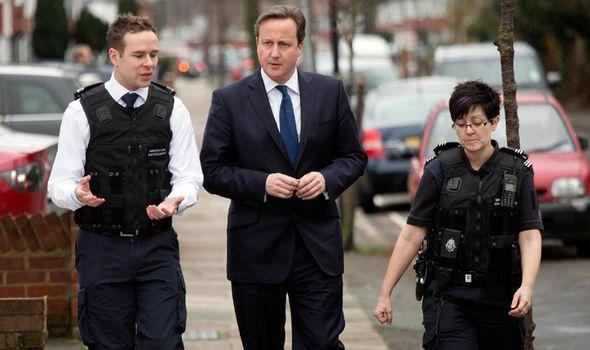 david cameron, cameron, pm, prime minister, illegal immigrants, immigrants, migrants, migration, immigrant, raid, sheds