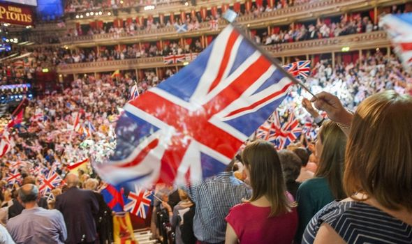 Brexit news: the songs will be played