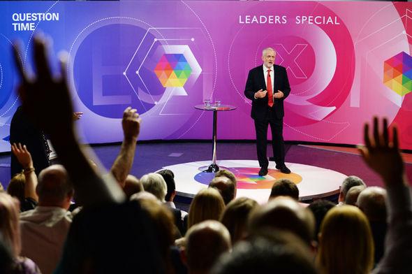 Corbyn_debate
