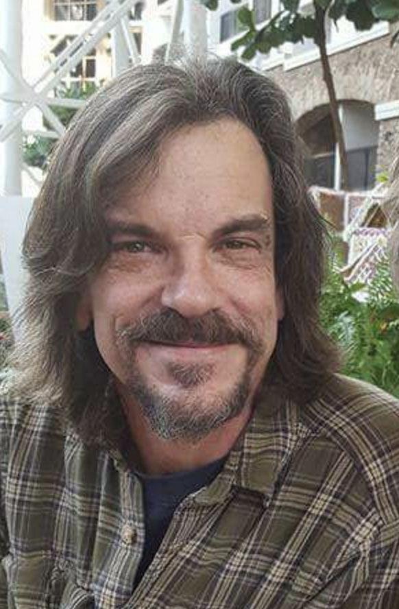 Kurt Cochran