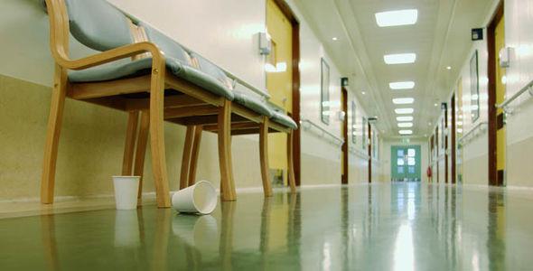 NHS compensation payout patients delays diagnosis treatment