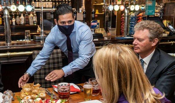 Pubs United Kingdom