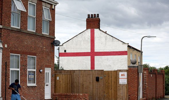 Red Wall: All of the assumptions about the Red Wall are 'wrong' the poll found