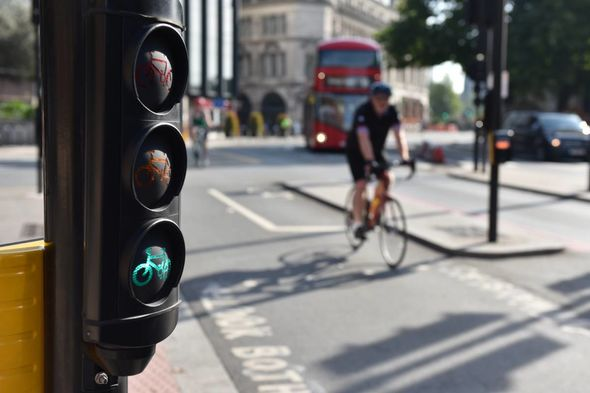 TfL announced the plan yesterday by saying it will make London more