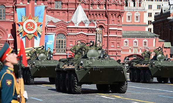 https://i1.wp.com/cdn.images.express.co.uk/img/dynamic/1/590x/secondary/Vladimir-Putin-war-military-Eastern-Europe-NATO-Canada-Baltic-567279.jpg