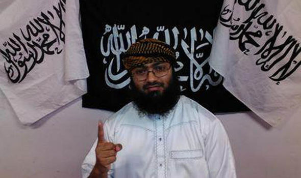 Abu Sayfullaah
