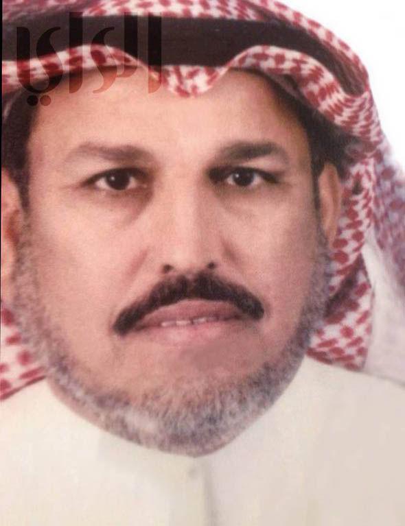 Jassem Emwazi