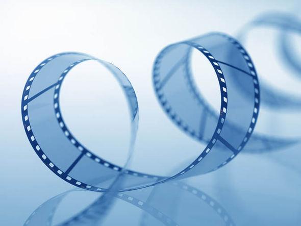 film scheme