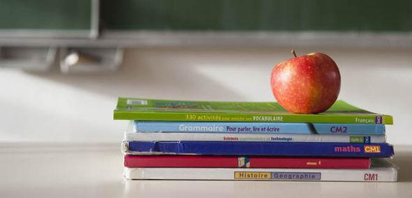 school funding parents