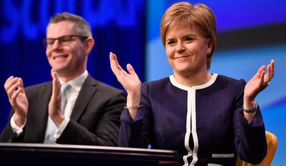 scotland tax derek mackay