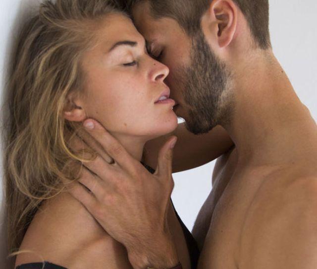 Not All Straight Women Prefer Heterosexual Porn