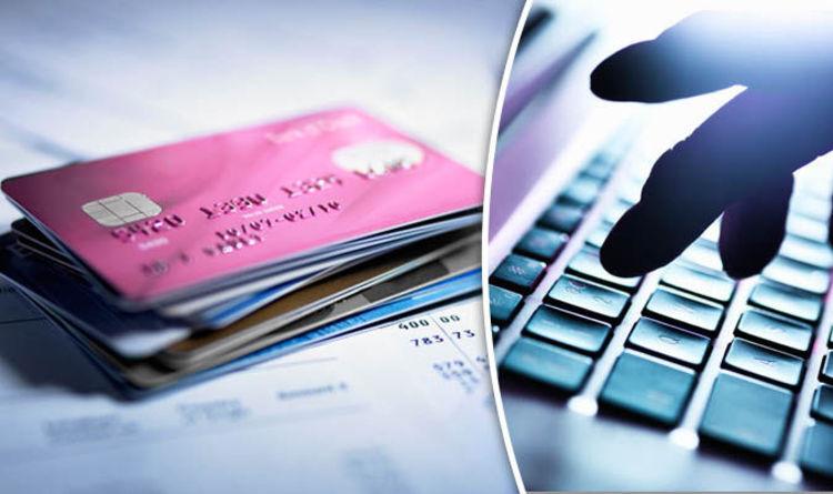 Security Bank Credit