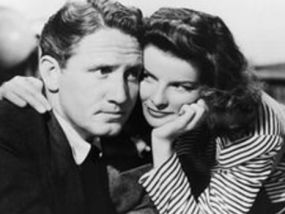 Katharine Hepburn's secret torment | Express Yourself | Comment ...