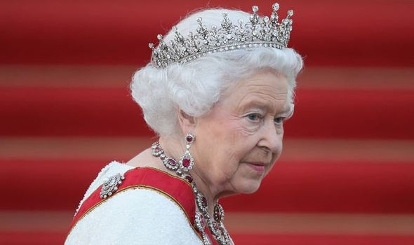 What else do you know about her, though? Queen Elizabeth II family tree: The extended family of