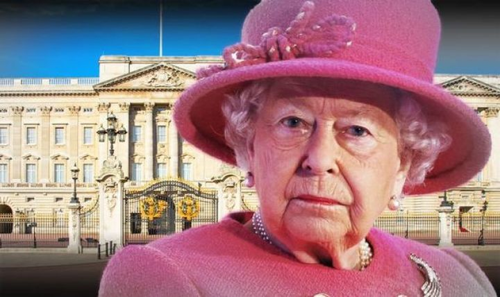 queen news royal family latest monarchy update