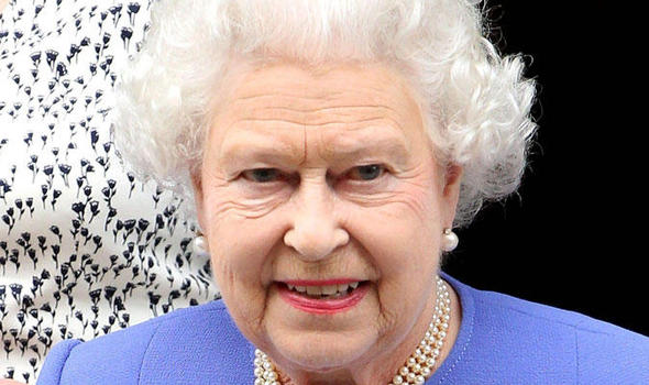 Queen to be first monarch to attend Cabinet since Victoria ...
