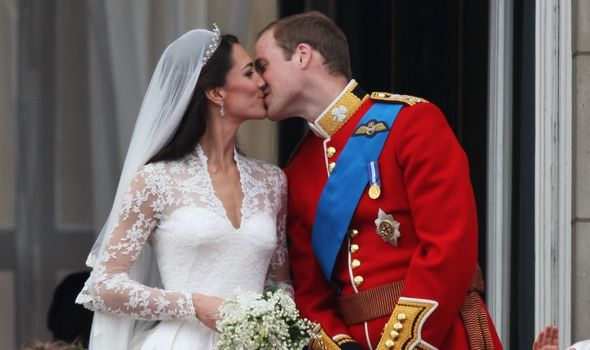 Kate Middleton's 'social divide' with William 'created early tension in relationship'