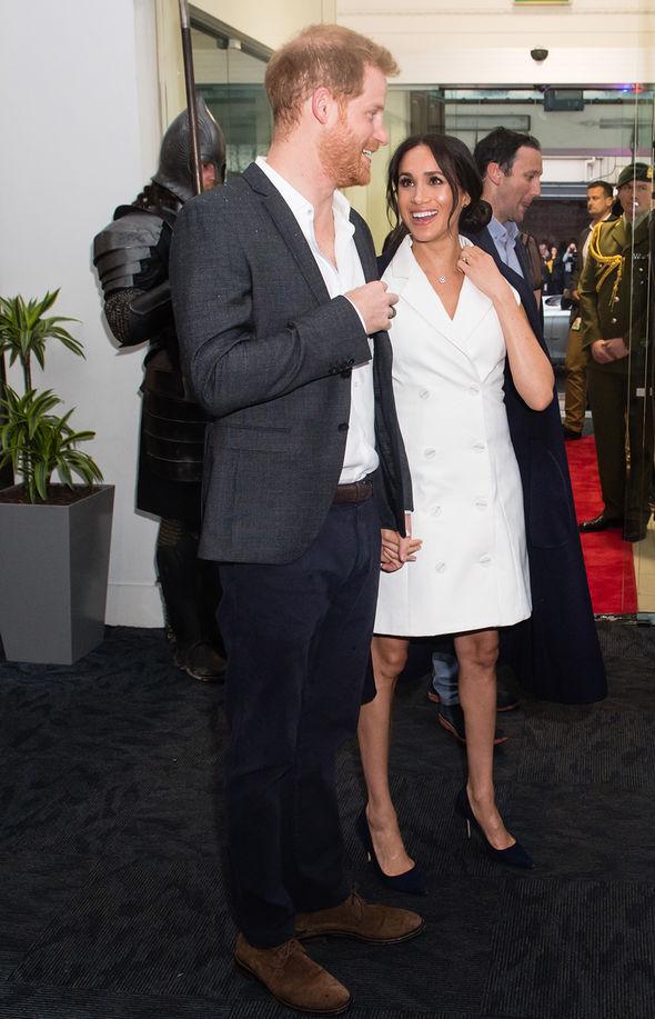 Meghan Markle, Kate Middleton, Meghan markle pregnant, kate middleton news, meghan markle news royal news, royal family,