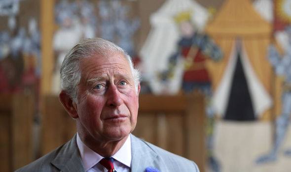Queen, queen news, queen elizabeth, buckingham palace news, prince charles, buckingham palace, royal news, royal family news